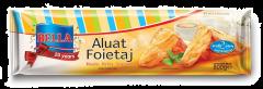 Aluat foietaj congelat Bella 800g