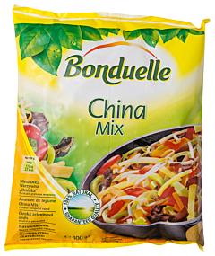 Amestec de legume China Mix Bonduelle 400g