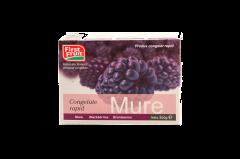 Mure First Fruit 300g