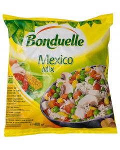 Legume Mexico Mix Bonduelle 400g