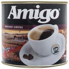 Cafea solubila Amigo 50g