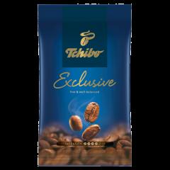 Cafea prajita si macinata Tchibo Exclusive 100g