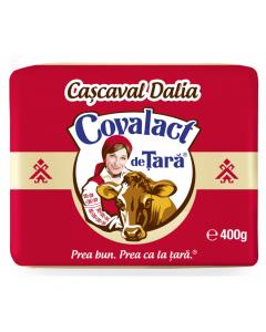 Cascaval Dalia Covalact 400g