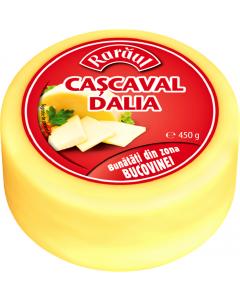 Cascaval Dalia Raraul 450g