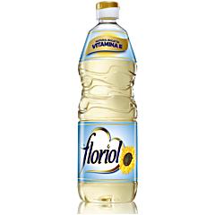 Ulei de floarea soarelui Floriol 1L