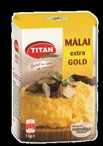 Malai Gold Titan 1kg