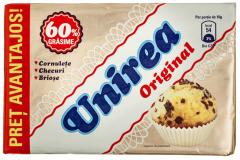 Margarina Unirea Original 60% grasime 500g