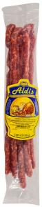 Carnati sticks Aldis 200g