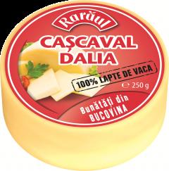 Cascaval Dalia Raraul 250g