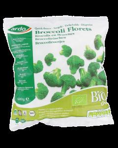 Broccoli Bio Ardo 600g