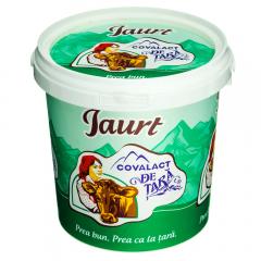 Iaurt Covalact 2.8% grasime 900g