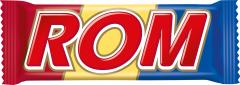 Baton Rom 30g