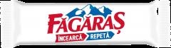 Baton rom Fagaras 30g