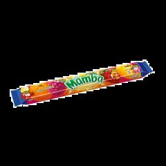 Bomboane Mamba 106g