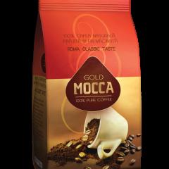 Cafea pura fin macinata Gold Mocca 100g