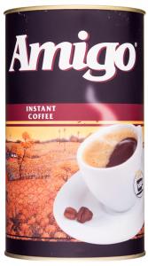 Cafea instant Amigo 300g