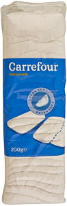 Vata Carrefour 200 g