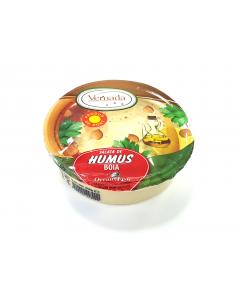 Salata de humus cu boia Vernada 250g