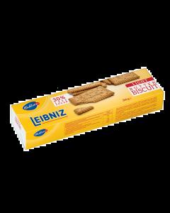 Biscuiti dietetici cu unt Leibniz 200g