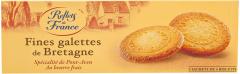 Biscuiti Reflets de France 100g
