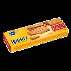 Biscuiti cu unt Leibniz Butter Biscuits 100g