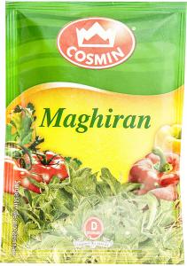 Maghiran Cosmin 8g