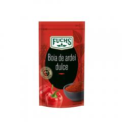 Boia de ardei dulce Fuchs 20g