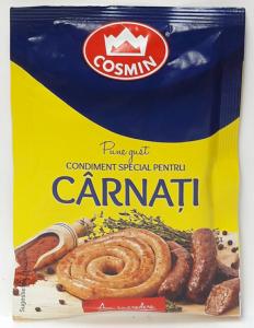 Condiment special Cosmin 20g