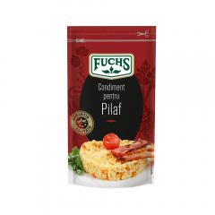 Condiment pentru pilaf Fuchs 20g