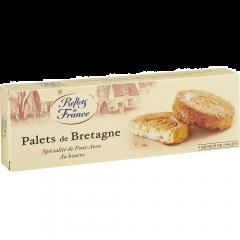 Biscuiti Bretagne Reflets de France 100g