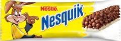 Baton cereale Nestle Nesquik 25g