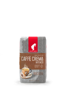 Cafea boabe Julius Meinl Auslese 1kg