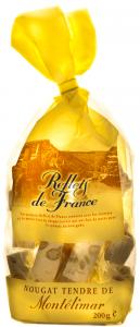 Nuga Reflets de France 200g