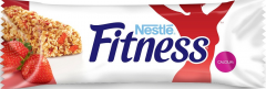 Baton cereale Nestle Fitness Strawbery 23.5g