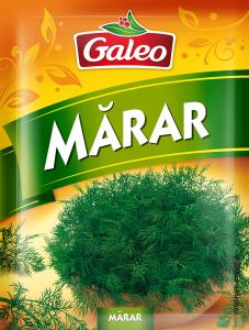 Marar Galeo 8g