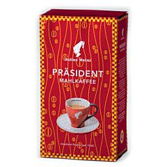 Cafea Julius Meinl President 500g