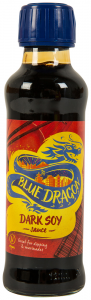 Sos de soia Blue Dragon 150ml