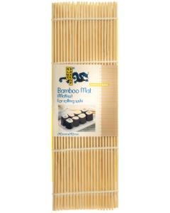 Suport bambus pentru sushi Blue Dragon 1buc