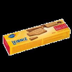 Biscuiti cu unt Leibniz Butter Biscuits 200g