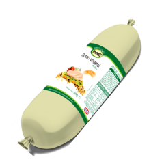 Baton vegetal soia Inedit 300g