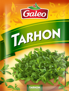 Tarhon Galeo 8g