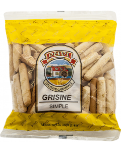 Grisine simple Pavi 100g