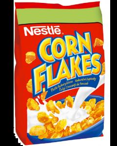 Fulgi crocanti de porumb Nestle Corn Flakes 250g