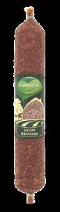 Salam Banatean Agricola 360g
