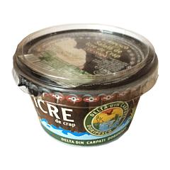 Salata cu icre de crap cu ceapa Doripesco 190g