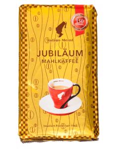 Cafea prajita si macinata Julius Meinl Jubilaum 250g