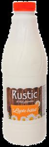 Lapte batut 2% grasime Rustic 900g