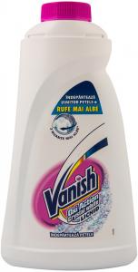 Vanish lichid Oxi Action 1 l