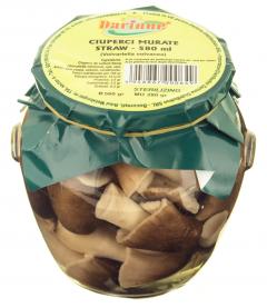Ciuperci murate Darinne 560g