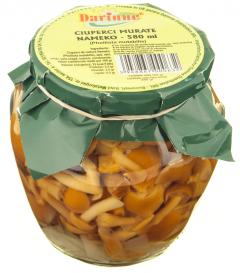 Ciuperci murate Darinne Nameko 560g